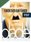 Losangelesblade.com, Volume 1, Issue 21, December 29, 2017