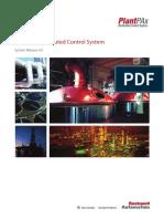 PROCES-RM001 (PlantPAx Reference Manual).pdf