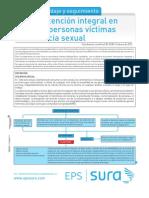 guiaviolenciasex.pdf