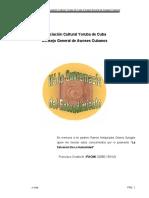 Ifa La Supremacia Del Entendimiento.pdf