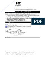 lb9007a-st-r2-installation.pdf