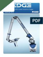 08m52s00 - FARO Edge y FARO Laser ScanArm Manual - Abril de 2016