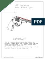 44 Magnum.pdf
