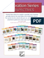 Celebration_Series_Perspectives Sampler.pdf