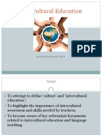 Intercultural Education.pdf