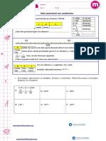 Articles-32180 Recurso Doc