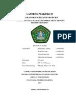 Document3-2