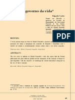 CASTRO_Edgardo_Lecturas foucaulteanas. Una historia conceptual de la biopolítica.pdf