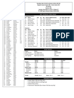 celtics.pdf