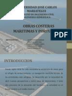 Exposicion(7)Obras Costeras Protuarias Hidraulica