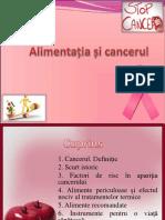 Alimentatia-si-cancerul.pptx
