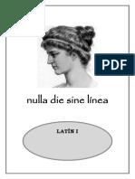 Latín I _ Definitivo