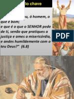 Apresentação1 expo biblia.pptx