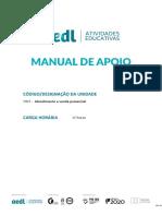 Manual_de_apoio_poise 5897 Atendimento e Venda Presencial