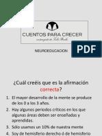 neuroeducacion2-170202120622
