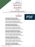 KinhTung4.pdf