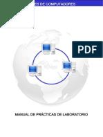 ManualRedes[1]