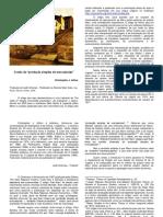 o-mito-da-produc3a7ao-mercantil-simples.pdf