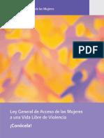 ley-general-acceso-mujeres-vida-libre-violencia.pdf