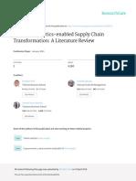 BigDataAnalytics-enabledSupplyChainTransformation_ALiteratureReview