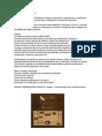 INFORMACIÓN ACORDEÓN 2.docx