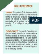 Comunidad_Emagister_2861_produccion.pdf