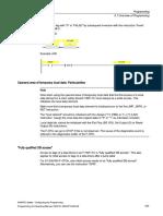 Plc Siemens Programadr 8a09e1be60925af0982464a418c518b370ef89 3 de 11