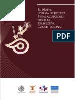 ElnuevosistemadeJusticiaPenalAcusatorio.pdf