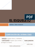 4-clase3sistemaseo-110412174141-phpapp01.ppsx