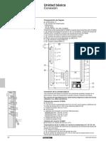 Conexion Sepam.pdf