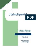 underlying_representation_slidesx1.pdf