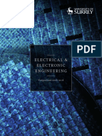 8243-0717 Electrical and Electronic Engineering_PG2018-Brochure