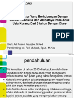 Presentasi jurnal dr feri by Dias.pptx
