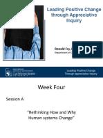 MOOC slides - Fry - Weeks 4-6.pdf