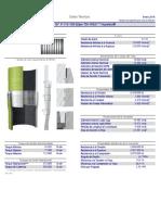 16.000 P-110 109.00ppf TSH W521 DPLS.pdf