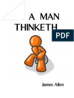 As_A_Man_Thinke