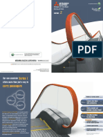 EscalerasZ.pdf