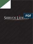 un_manual_de_homiletica.pdf