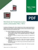 Catálogo-TM1-TM2-4.10-esp