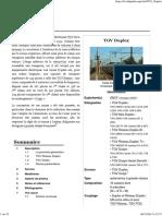 TGV Duplex — Wikipédia.pdf