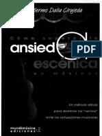 ansiedad-escenica.pdf