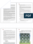 PDF Chapter 18