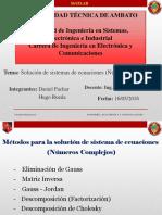 MODELO DE PRESENTACION DE DIAPOSITIVAS.pptx