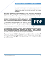 Informe Motor de Induccion Monofasica