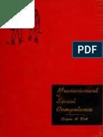 vsms doll book.pdf