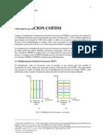 Modulacion COFDM