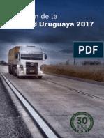 situacionVialidadUruguaya2017