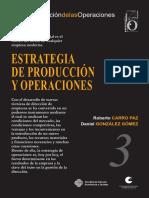 03_estrategia_operaciones.pdf