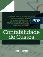 LIV21227.pdf