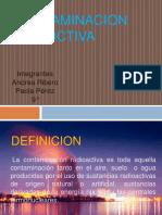 contaminacionradioctiva-120721113059-phpapp02